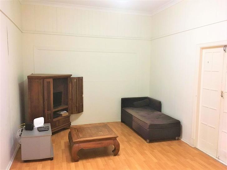 5/25 Gardiner Street, Alderley 4051, QLD House Photo