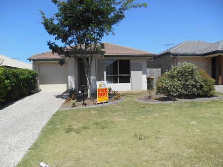 30 Vanilla Avenue, Griffin 4503, QLD House Photo