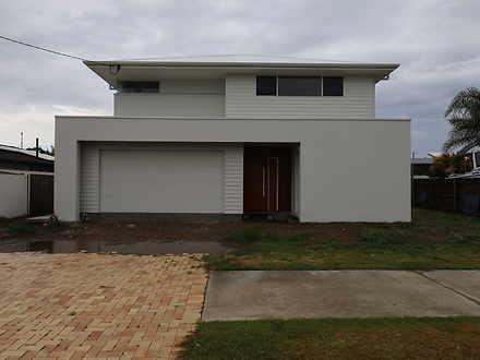 1 Palkana Drive, Warana 4575, QLD House Photo