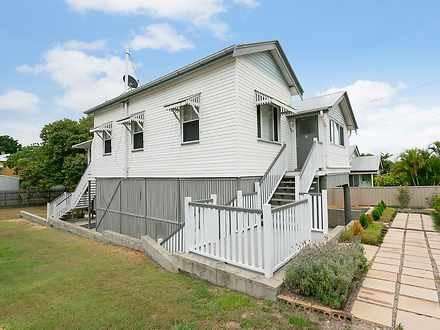 13 Walsh Street, Newtown 4350, QLD House Photo