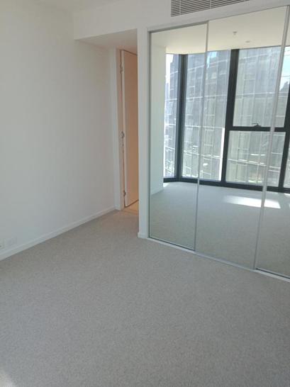 1209/18 Hoff Blvd, Southbank 3006, VIC Apartment Photo