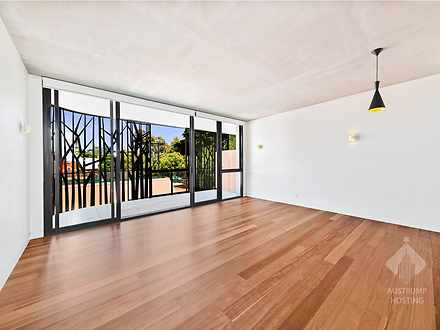 4/4A The Avenue, Parkville 3052, VIC Townhouse Photo