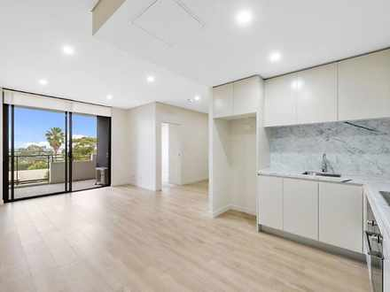 301/128 Willarong Road, Caringbah 2229, NSW Apartment Photo