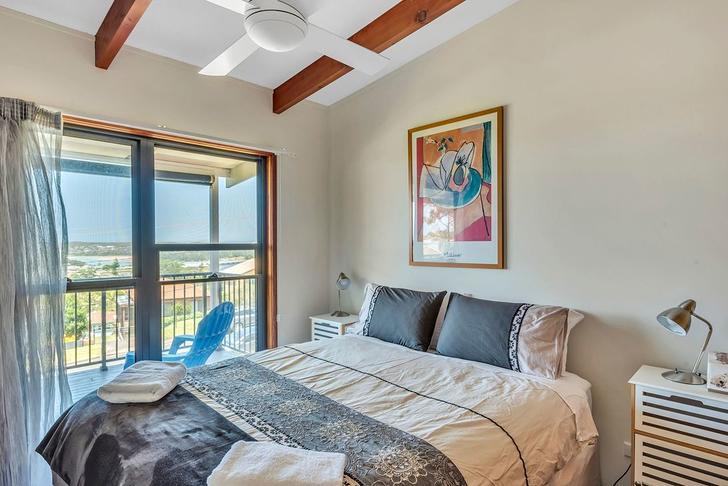 42 Canberra Crescent, Burrill Lake 2539, NSW House Photo