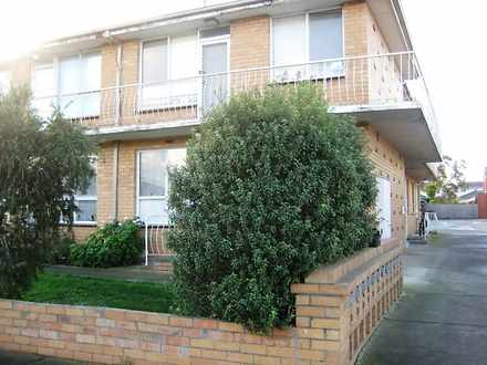 8/57 Kingsville Street, Kingsville 3012, VIC Unit Photo