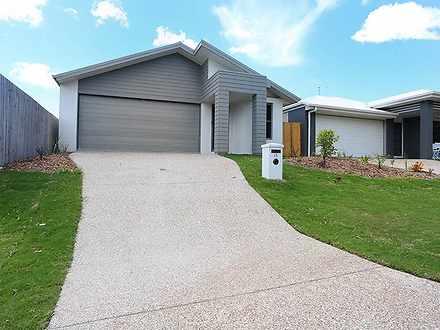 25 Imelda Way, Pimpama 4209, QLD House Photo