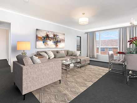 6/12 Webbs Avenue, Ashfield 2131, NSW Apartment Photo