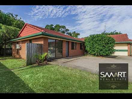 1/57 Bundall Road, Bundall 4217, QLD Duplex_semi Photo