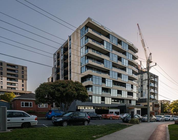 402/15 Irving Avenue, Box Hill 3128, VIC Apartment Photo
