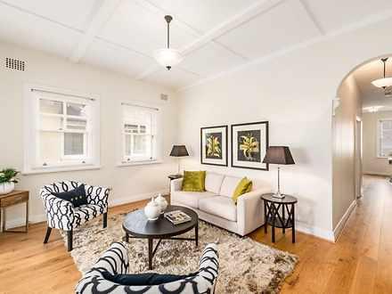 4/10 Holbrook Avenue, Kirribilli 2061, NSW Apartment Photo