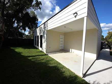 42A Manila Road, Lethbridge Park 2770, NSW House Photo