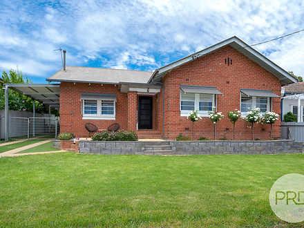 8 Jarick Street, Turvey Park 2650, NSW House Photo