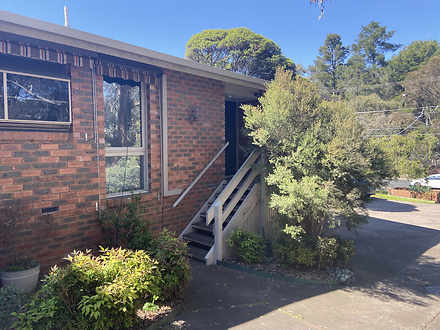 1/435 Main Road, Montmorency 3094, VIC Unit Photo