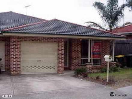 139B Glenwood Park Drive, Glenwood 2768, NSW House Photo