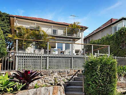 33 Killarney Street, Mosman 2088, NSW House Photo