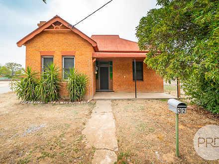 32 Hampden Avenue, North Wagga Wagga 2650, NSW House Photo