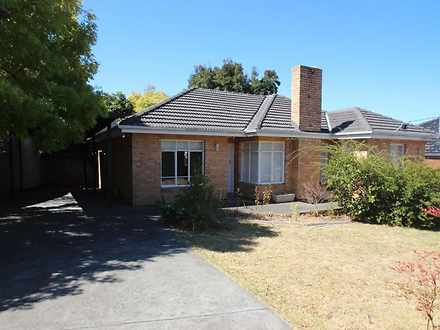 4 Bruce Street, Mount Waverley 3149, VIC House Photo