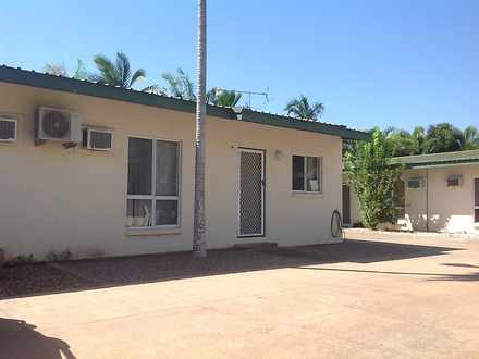 6/79 Forrest Parade, Bakewell 0832, NT Unit Photo