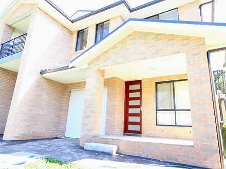 75 Moffatts Drive, Dundas Valley 2117, NSW Duplex_semi Photo