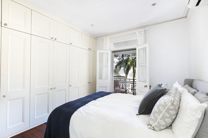 23 Sutherland Avenue, Paddington 2021, NSW House Photo