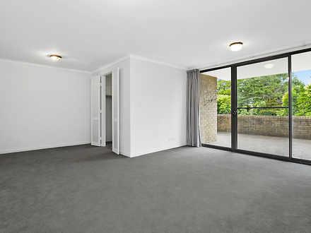 3/4-6 Kissing Point Road, Turramurra 2074, NSW Apartment Photo
