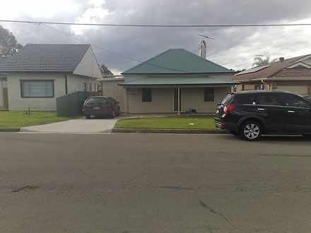 1/3 Essex Street, Blacktown 2148, NSW House Photo