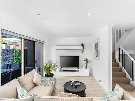 4/395-401 Port Hacking Road, Caringbah 2229, NSW Townhouse Photo