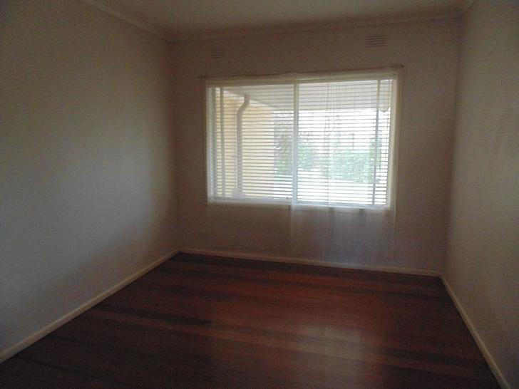 5/5 James Street, Dandenong 3175, VIC Apartment Photo