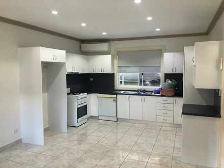 56A Garnett Street, Guildford 2161, NSW Duplex_semi Photo