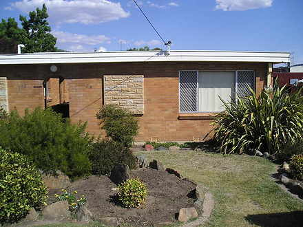 2/172 Stewart Street, Bathurst 2795, NSW Unit Photo