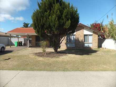 95 Strickland Street, East Bunbury 6230, WA House Photo