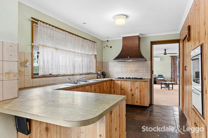 47 Clifton Springs Road, Drysdale 3222, VIC House Photo