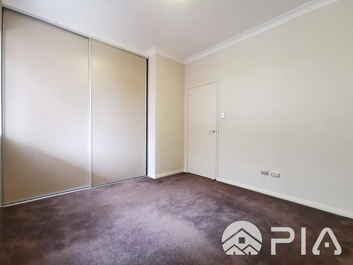 57B/40-52 Barina Downs Road, Baulkham Hills 2153, NSW Apartment Photo