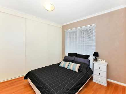 1/32 Tennent Parade, Hurlstone Park 2193, NSW Apartment Photo