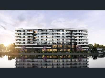 1 Grant Avenue, Hope Island 4212, QLD Apartment Photo