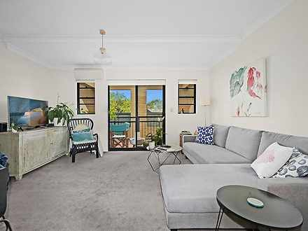 15/52A Nelson Street, Annandale 2038, NSW Apartment Photo