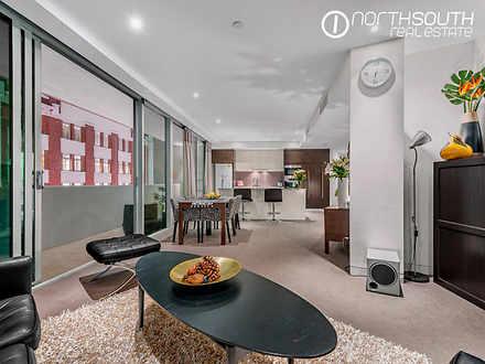 1/483 Adelaide Street, Brisbane City 4000, QLD Apartment Photo