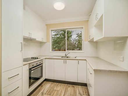 1/5 Glenelg Road, Armidale 2350, NSW Duplex_semi Photo
