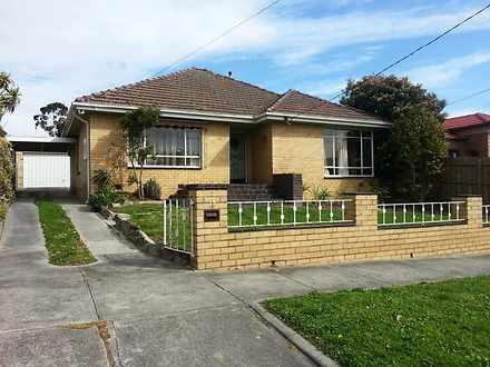 15 Kilsyth Avenue, Burwood 3125, VIC House Photo