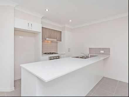 39 The Avenue, Heathwood 4110, QLD House Photo