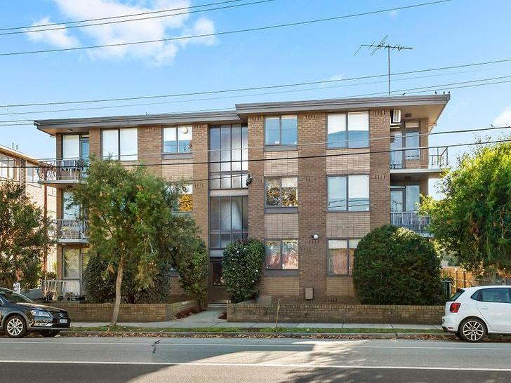 3/310 Inkerman Street, St Kilda East 3183, VIC Apartment Photo