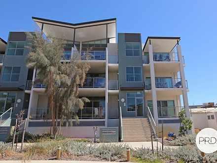 3/34 Malata Crescent, Success 6164, WA Apartment Photo