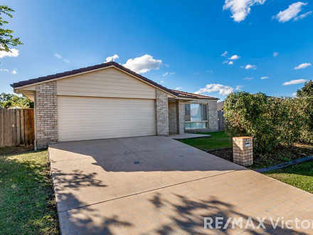 95 Hollywood Avenue, Bellmere 4510, QLD House Photo