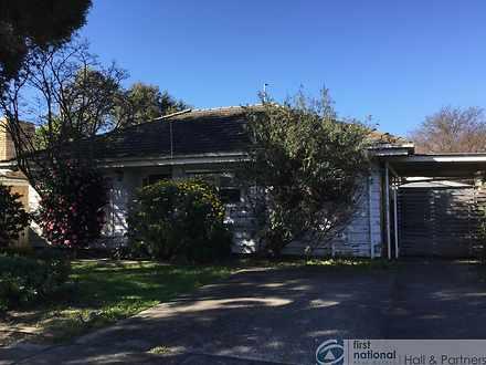 10 Mundaring Drive, Cranbourne 3977, VIC House Photo