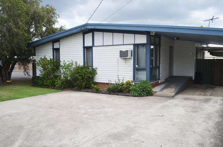 175 Popondetta Road, Blackett 2770, NSW House Photo