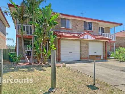 17/8 Wickfield Circuit, Ambarvale 2560, NSW Townhouse Photo