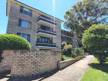 4/20 Charles Street, Five Dock 2046, NSW Unit Photo