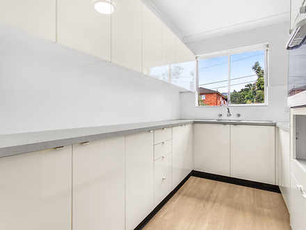 3/15-17 Lane Cove Road, Ryde 2112, NSW Apartment Photo