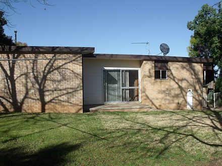 26 Comerford Street, Cowra 2794, NSW House Photo