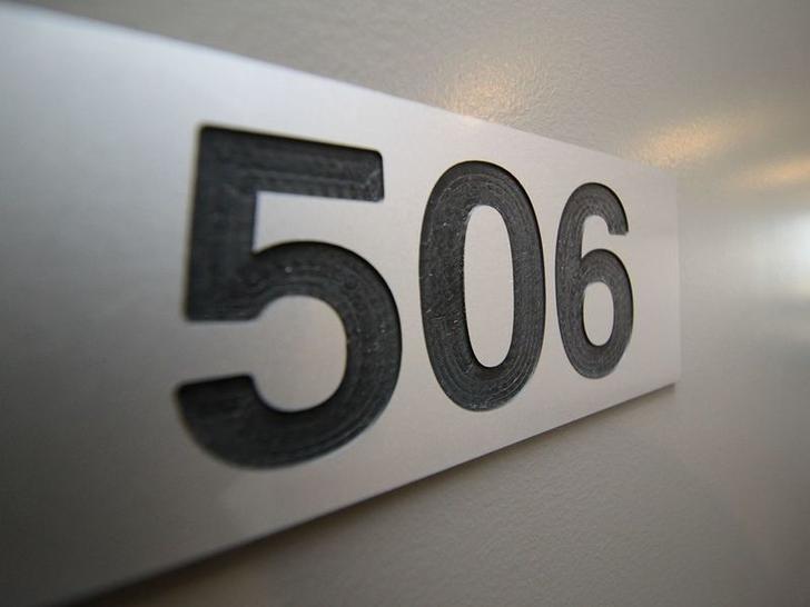 506/160 Grote Street, Adelaide 5000, SA Unit Photo